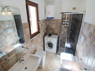 Photo for Vacation home Aragonese in Vignola Mare - 4 persons, 1 bedrooms