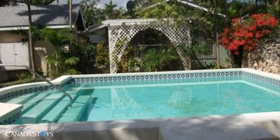 Photo for Serendip Cove – Luxury Vacation Rental, Lyford Cay - New Providence
