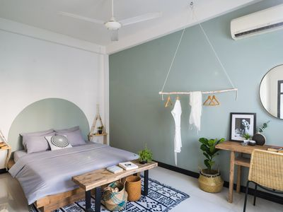 Photo for AYA Homestay-AYANI ROOM-HEART of HCMC-District 1