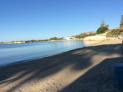Photo for 1BR House Vacation Rental in SIRACUSA