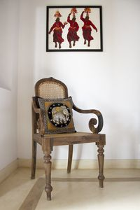 Photo for 3BR Villa Vacation Rental in Galle, Southern Province