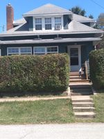 Photo for 3BR House Vacation Rental in Indiana, Pennsylvania