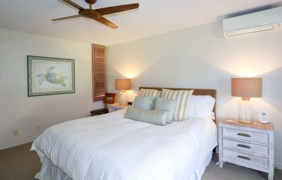 Photo for Fantastic Private Location Very Close to Pool & Beach! Ekahi 6C