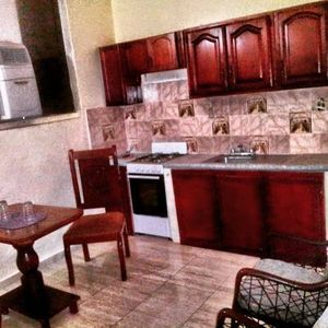 Photo for 1BR Apartment Vacation Rental in Santo Domingo