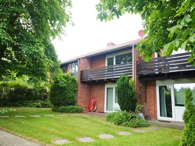 Photo for Apartment / app. for 3 guests with 35m² in Dahme (122302)