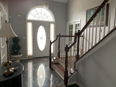 Photo for 5BR House Vacation Rental in Decatur, Georgia