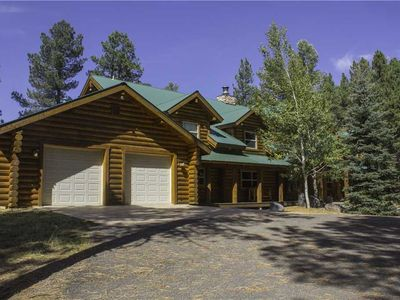 Photo for High Country Chalet at Pagosa Springs