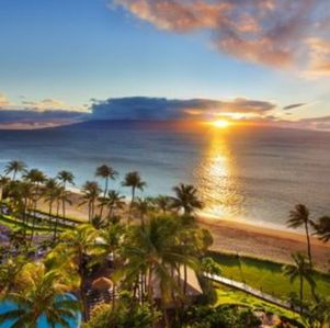 Photo for 1 Bedroom Premium  Villa at the Westin Kaanapali Ocean Resort Villas