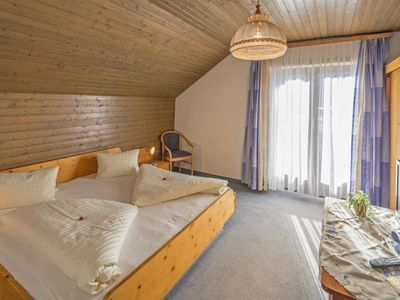 Photo for Double room 8/14/15 with shower, toilet - sling, house