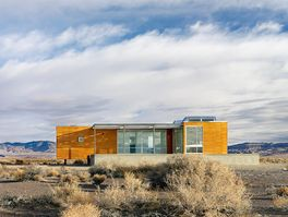 Photo for 3BR House Vacation Rental in Beatty, Nevada
