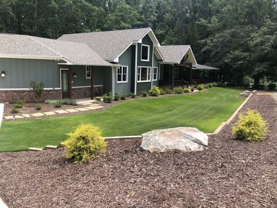 Photo for The Terrace at the Lodge  (Handicap Accessible) - Discounted Weekday Rates