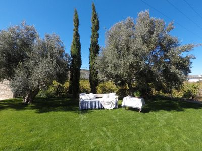 Photo for Heraklion Countryide House