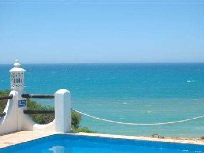 Photo for Best House / Villa - Vale de Lobo