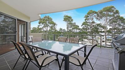 Photo for Crag Road 9 Ultimate Luxury Living