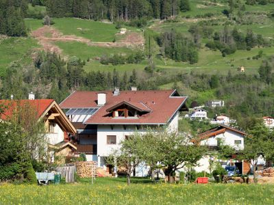 Photo for Apartment Leo (PTZ135) in Prutz - 8 persons, 3 bedrooms