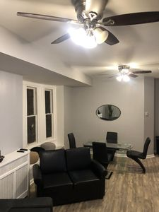 Photo for 3BR House Vacation Rental in Philadelphia, Pennsylvania