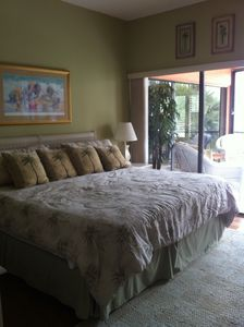 Photo for Welcome to your home away from home this winter!