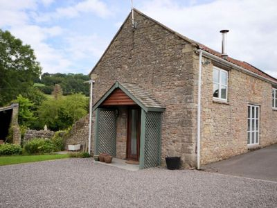 Photo for 1 bedroom Barn in Cheddar - LYEHO
