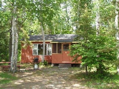 Photo for 2BR House Vacation Rental in Cobalt, ON