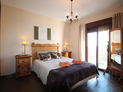 Photo for Los Rubios is an accommodation located in Nerja.