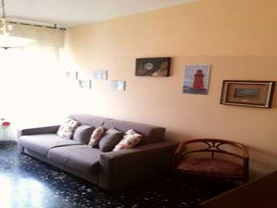 Photo for 1BR House Vacation Rental in La Spezia, Liguria