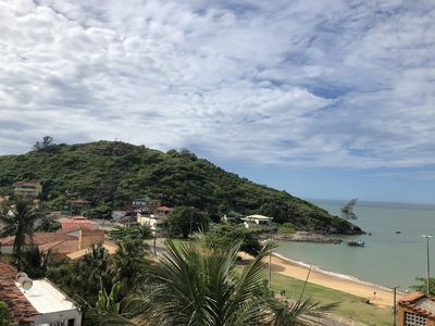 Photo for 4BR House Vacation Rental in Setiba, ES