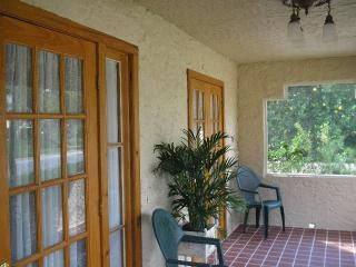 Photo for Florida Spanish Style Home