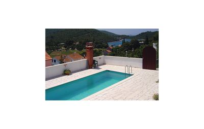 Photo for 2 bedroom accommodation in Korcula