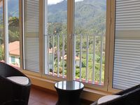 The property was clean and very spacious with everything you could need for your holiday .