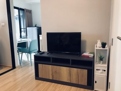 Photo for Condominium for sale or rent at Bangkok Thailand