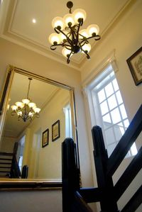 Photo for Clyvemore - Luxurious, boutique accommodation in the heart of the Ballarat.
