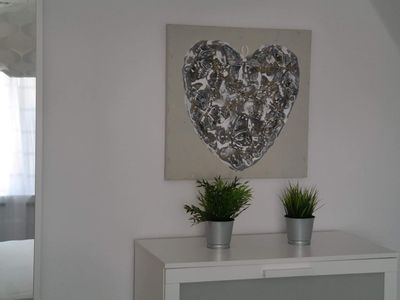 Photo for Apartment in the Sauerland