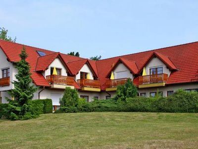 Photo for Holiday resort, Rerik  in Mecklenburger Bucht - 4 persons, 1 bedroom