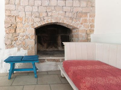 Photo for House in Gallipoli with Parking (522887)