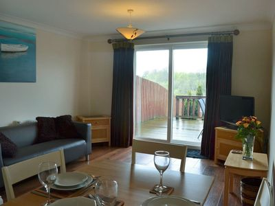 Photo for 3 bedroom accommodation in Torrington