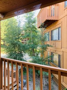 Photo for Beautiful vacation condo within walking distance to lifts!