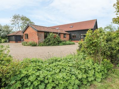 Photo for The Stables, HALESWORTH