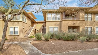 Photo for Remodeled 3 bed, 2 bath condo in gated Edge at Grayhawk in North Scottsdale