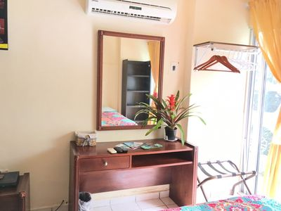 Photo for Entire accommodation Reserve now!! And come to the Mayan paradise
