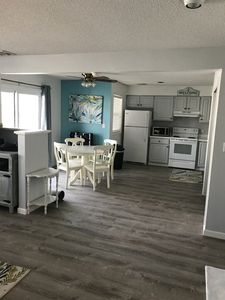 Photo for Lakes Hottest Rental at Lake of the Ozarks, MO