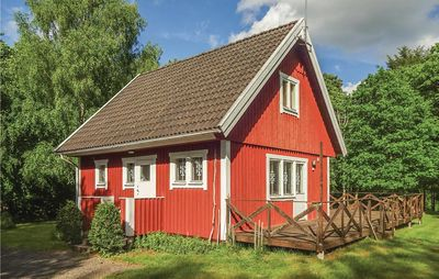 Photo for 3 bedroom accommodation in Perstorp