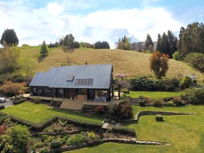 Photo for Stunning Rural Spot with Spectacular Views