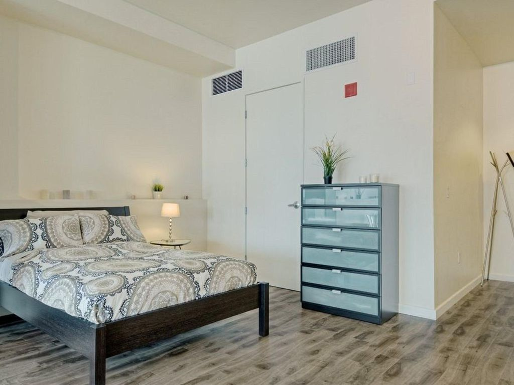 Luxury Condo 900 Sq Ft In San Diego Downtow Vrbo