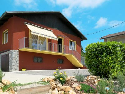 Photo for 2 bedroom Villa, sleeps 5 in Priocca with WiFi