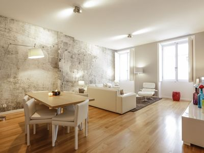 Photo for Fantastic Downtown Apartment