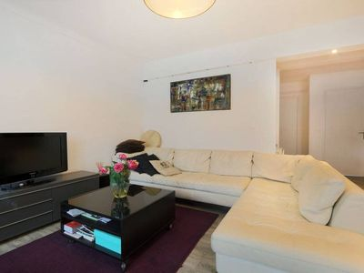 Photo for Cosy appartement#Tours Centre#Parking