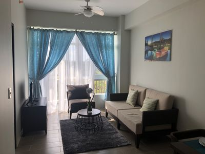 Photo for Boracay Condo Unit Fully Furnished 2M