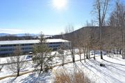 Comfy 1 bedroom, Sloan-Bear Hideaway is located in Canaan Valley!