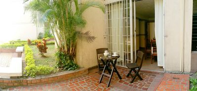 Photo for 3BR Apartment Vacation Rental in Cali, Valle del Cauca