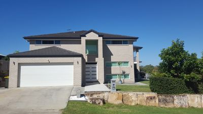 Photo for Birchfield Manor Drewvale-Wifi Aircon 4bdr 2 Bathroom